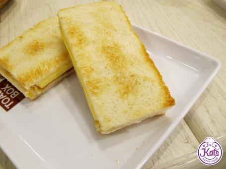 Toast Box2